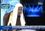 الشيعة ومفهوم أهل البيت، هاتفيًا شـ.خالد الوصابي (23/2/2017) ستوديو صفا