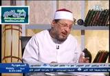 جرائمالشيعةباسمالمهديالغائب(الإرهابالشيعي)