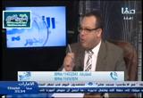 ما هي قصة الشيعة مع إبليس؟ (27/2/2017) التشيع تحت المجهر
