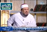 مؤامرات الإرهاب الشيعي في الكويت والبحرين (الإرهاب الشيعي)