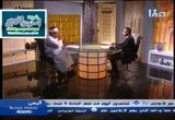 تاريخالاغتيالاتالشيعية(الإرهابالشيعي)