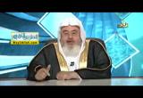 المحاضرة الحادى عشر - سورة الاعلى ( 13/3/2017 ) التفسير
