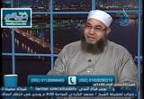 جمعالقرأن2(18_02_2017)آلم