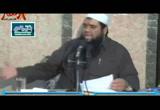 83- خريدة القصر في مدح مصر (شرح كتاب الفوائد لابن القيم)