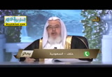 فقه المعصية ( 17/3/2017 ) بصائر