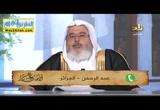 الاذكاربعدالصلاة3(15/3/2017)مجالسالاحكام