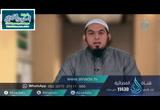 الحلقة 11 - الكبير- عرفت الله