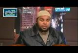 رحمة النبي صلى الله عليه وسلم بالنساء( 16/2/2012)الرحمة المهداة
