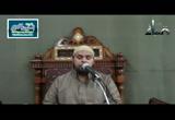 تفسير سورة الحديد ج1 (تفسير القرآن الكريم)