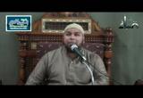تفسير سورة المجادلة ج1 (تفسير القرآن الكريم)