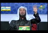 الوهاب جل جلاله ج2 ( 17/3/2017 ) ولله الاسماء الحسنى