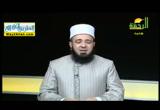 الروضالنضرفىقصةموسىوالخضر(18/3/2017)قصةمعحبيبي