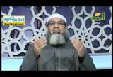 صورمنمكراليهودبالمسلمين(17/3/2017)تاريخالاسلام