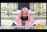 فتاوى الرحمه ( 19/3/2017 )
