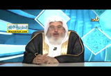 المحاضرةالرابععشر-سورةالغاشيه(23/3/2017)التفسير