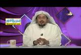 الاستثناء-المحاضرةالثالثهعشر(20/3/2017)اللغةالعربيه