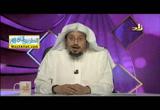 اقسامالاستثناء-المحاضرةالرابعهعشر(22/3/2017)اللغةالعربيه