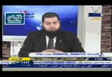 شهادةالمرأةنصفشهادةالرجل-آياتمظلومةبينجهلالمسلمينوحقدالمستشرقين
