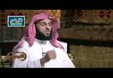 الدرس 16 (أبو هريرة عبد الرحمن بن صخر الدوسي رضي الله عنه)  مع النجوم