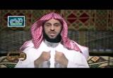 الدرس 20 (أبو لبابه الأنصاري رضي الله عنه)  مع النجوم