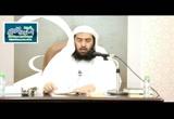 باب ما جاء في صفة النبي صلي الله عليه وسلم (شرح الشمائل المحمدية)
