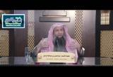 الحديث (212) اذهب فاطلب ولو خاتمًا من حديد (شرح ثلاثيات مسند الإمام أحمد)