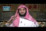 الدرس 25 (سعيد بن عامر رضي الله عنه)  مع النجوم