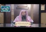 الحديث (209) من أكل من هذه الشجرة فلا يقربنا ولا يصلي معنا (الثوم) (شرح ثلاثيات مسند الإمام أحمد)