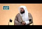 هدي النبي مع أهله- خطب الجمعة