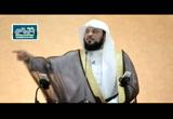 وجوب نصرة المظلوم -خطب الجمعة