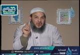 أمالمؤمنينزينببنتخزيمةرضياللهعنهاأمالمساكين(11/3/2017)منوراءحجاب