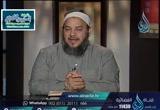 أمالمؤمنينصفيةبنتحييرضياللهعنها(18/3/2017)منوراءحجاب
