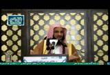 الدرس 2 (قصة الهجرة) تقريب مسند الإمام أحمد