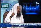 أصل أصول الدين الشيعي (الإمامة) ج10 (8/3/2017) ستوديو صفا