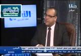 الشيعة والتشجيع على فعل المحرمات ج2 (13/3/2017) التشيع تحت المجهر