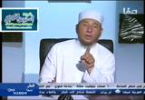 فضح المنافقين، انظر كيف كذبوا (عقيدة الإسلام)