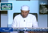 فضح المنافقين، منهج السلف في فضح أهل البدع (عقيدة الإسلام)