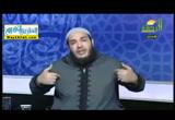 حصون العفاف من سورة النور ( 21/3/2017 ) جوارحك امانه