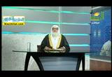 الشهيدالثالث(22/3/2017)صانعاتالرجال