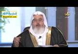 السنن الرواتب ( 28/3/2017 ) مجالس الاحكام