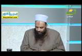 كتابالنكاح(27/3/2017)وقفةمعحديث