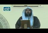دروس وعبر من غزوة خيبر( 21-1-1436 )خطب الجمعة