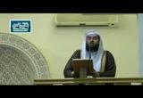 غنائم من حرب الشام-خطب الجمعة
