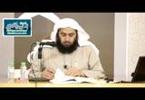 21- باب ما جاء في عبادة رسول الله صلى الله عليه وسلم (شرح الشمائل المحمدية)