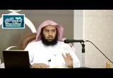 23- باب ما جاء في عبادة رسول الله صلى الله عليه وسلم (شرح الشمائل المحمدية)