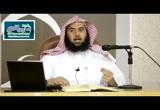 25- باب ما جاء في صوم رسول الله صلى الله عليه وسلم (شرح الشمائل المحمدية)