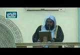 عاشوراء وأبناء العلات (7/1/1436) -خطب الجمعة