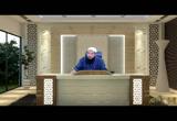 الطريق الي حسن الخلق سلسلة أخلاقنا د عبد الرحمن الصاوى