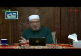 37- قصة سلمة بن الأكوع رضي الله عنه (السيرة النبوية)