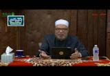 39- ثابت بن قيس رضي الله عنه (السيرة النبوية)